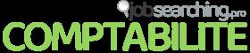 Comptablité jobsearching